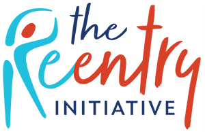 reentryinitiative-logo