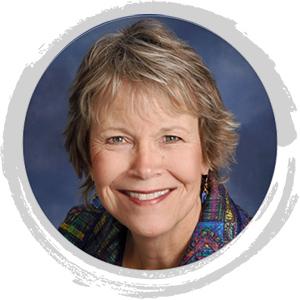 Rev. Joanne Buchanan-Brown