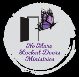 TRI_NoMoreLockedDoors_Logo-01